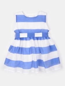 Bianco / Bluette
